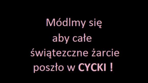 Cycuszki